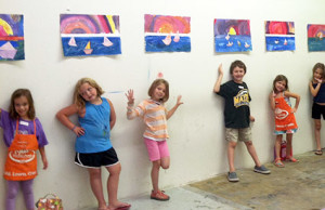 art-camp-painting-2
